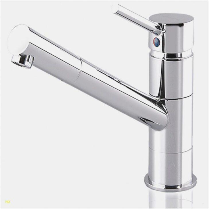 Medium Size of Grohe Wasserhahn Kche Amazon Küche Wandanschluss Dusche Bad Thermostat Für Wohnzimmer Grohe Wasserhahn