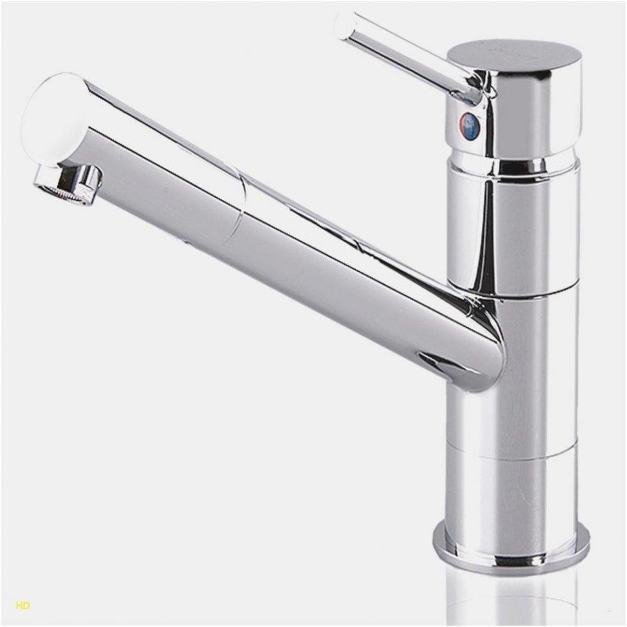 Full Size of Grohe Wasserhahn Kche Amazon Küche Wandanschluss Dusche Bad Thermostat Für Wohnzimmer Grohe Wasserhahn