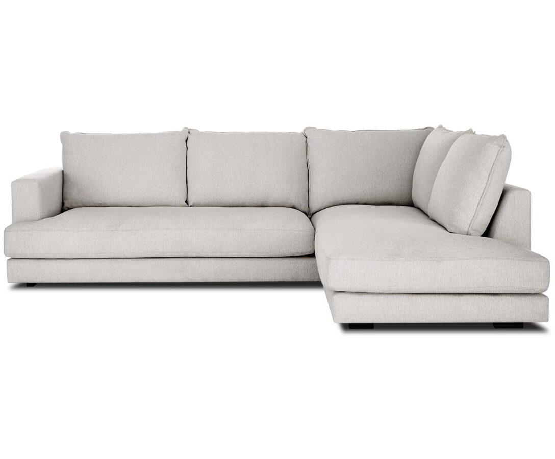 Large Size of Großes Ecksofa Sofa Regal Bild Wohnzimmer Bett Bezug Mit Ottomane Garten Wohnzimmer Großes Ecksofa