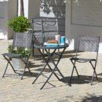 Klapptisch Balkon Preiswert Kaufen Dnisches Bettenlager Küche Garten Wohnzimmer Wand:ylp2gzuwkdi= Klapptisch