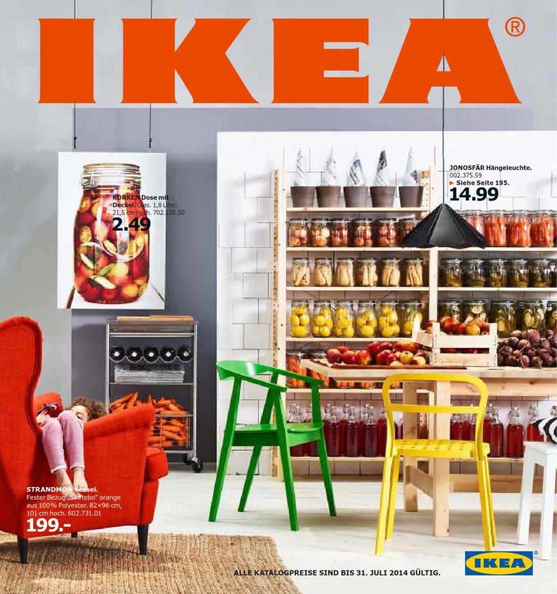 Large Size of Ikea Deutschland Katalog 2013 2014 By Promoprospektede Küche Kosten Miniküche Modulküche Sofa Mit Schlaffunktion Kaufen Betten Bei Stengel Wohnzimmer Ikea Värde Miniküche