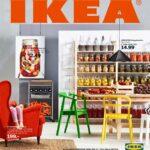 Ikea Värde Miniküche Wohnzimmer Ikea Deutschland Katalog 2013 2014 By Promoprospektede Küche Kosten Miniküche Modulküche Sofa Mit Schlaffunktion Kaufen Betten Bei Stengel