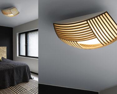 Deckenleuchten Design Wohnzimmer Secto Design Kuulto 9100 Deckenleuchten Im Designleuchten Shop Designer Badezimmer Bad Wohnzimmer Küche Industriedesign Lampen Esstisch Schlafzimmer Esstische
