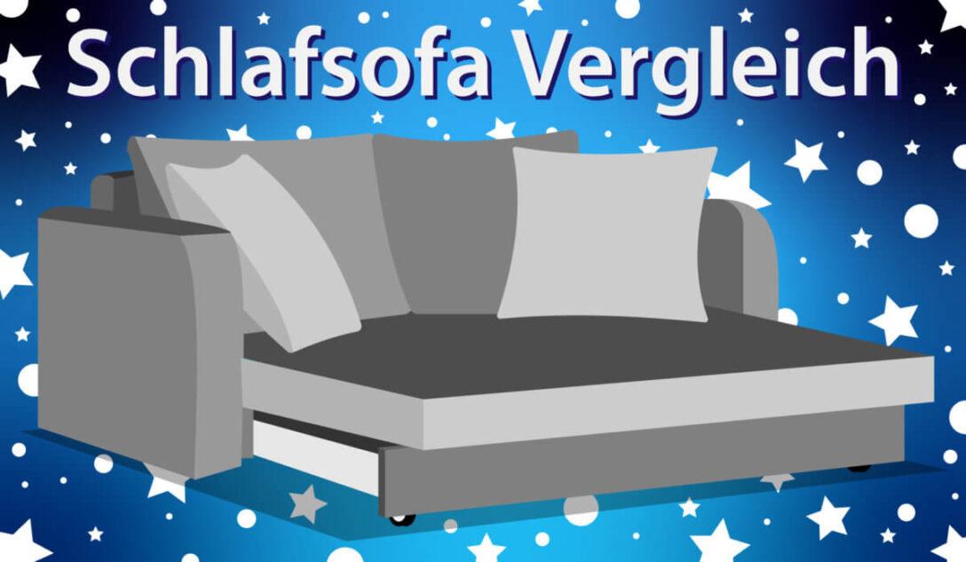 Large Size of Dauerschläfer Sofa Günstig 7 Besten Schlafsofas Im Test Focus Home Affaire Bett 140x200 Günstige Betten U Form Mit Schlaffunktion Regal Nach Maß Kaufen 3er Wohnzimmer Dauerschläfer Sofa Günstig