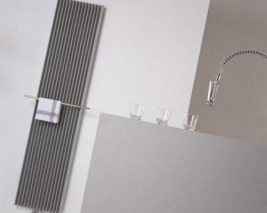 Handtuchhalter Heizkörper Wohnzimmer Design Heizkrper 180 Ab 30 Cm 700 W Mit Bildern Heizkörper Badezimmer Bad Handtuchhalter Küche Wohnzimmer Für Elektroheizkörper