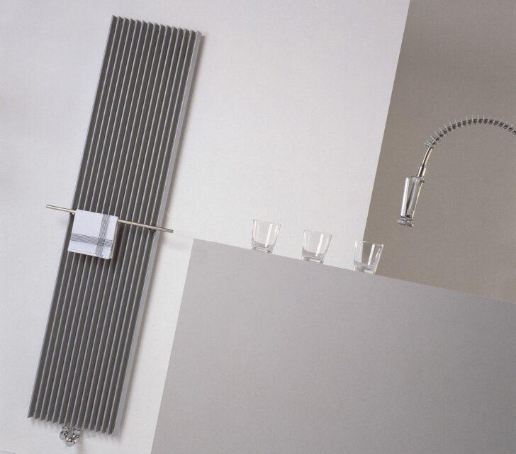 Medium Size of Design Heizkrper 180 Ab 30 Cm 700 W Mit Bildern Heizkörper Badezimmer Bad Handtuchhalter Küche Wohnzimmer Für Elektroheizkörper Wohnzimmer Handtuchhalter Heizkörper