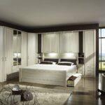 Schlafzimmer überbau Wohnzimmer Schlafzimmer Mit Bett 180 200 Cm Edel Esche Nachbildung Woody Eckschrank Deckenleuchten Komplettes Günstige Set Boxspringbett Wandtattoo Deckenleuchte