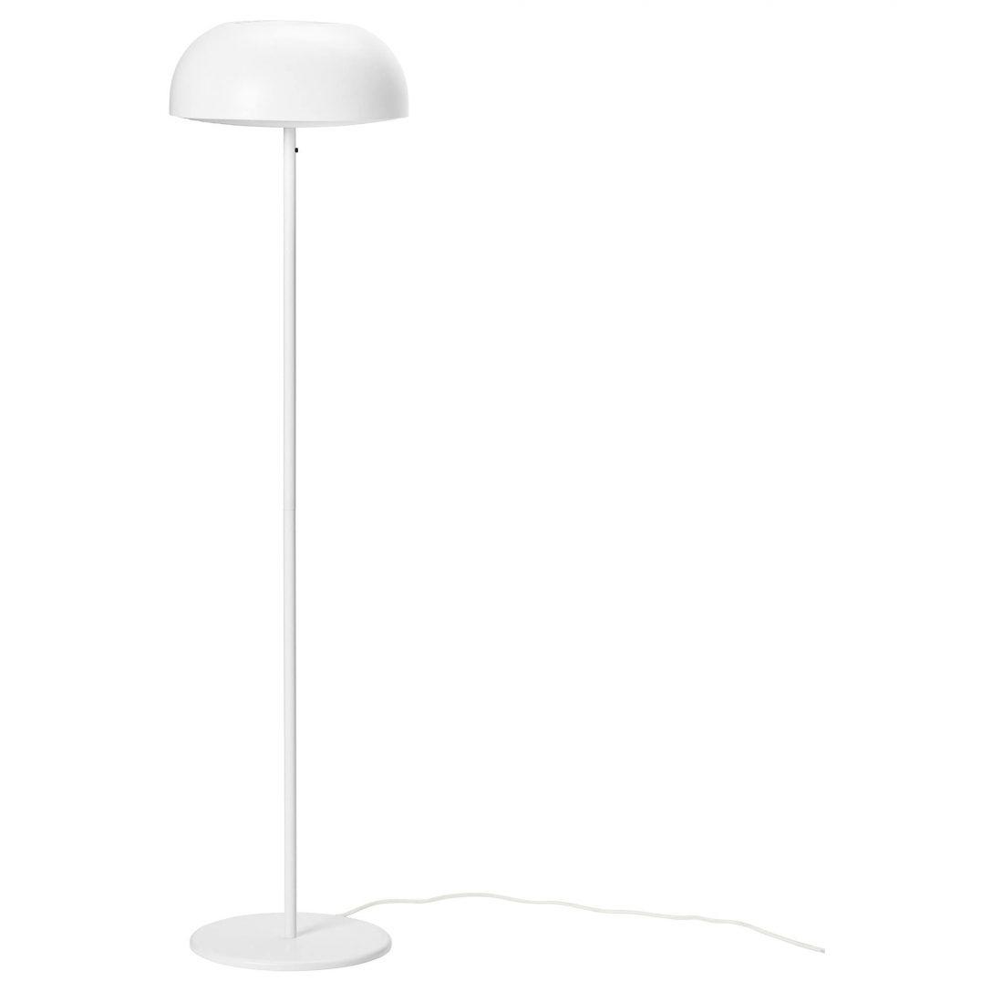 Full Size of Ikea Deckenlampen Deckenlampe Deckenhaken Mehr Als 200 Angebote Sofa Mit Für Wohnzimmer Betten 160x200 Küche Kosten Schlaffunktion Kaufen Modulküche Bei Wohnzimmer Ikea Deckenlampen