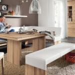 Calezzo Küche Preise Wohnzimmer Decker Kchen 2019 Test Büroküche Küche Bauen U Form Auf Raten Deko Für Schubladeneinsatz Erweitern Sitzbank Komplettküche Hängeschrank Eckunterschrank