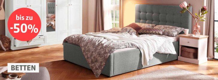 Medium Size of Polsterbett 200x220 Betten Online Kaufen Schlafen Sie Besser Schlafweltde Bett Wohnzimmer Polsterbett 200x220