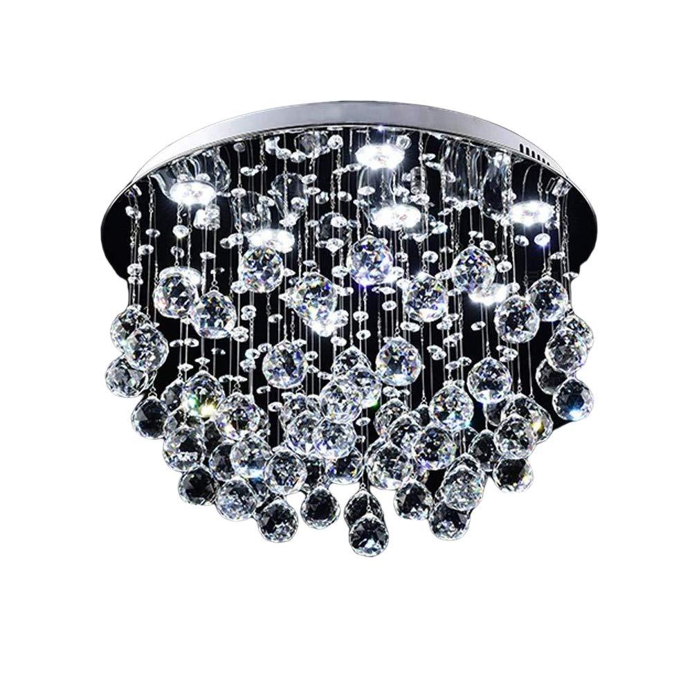 Full Size of Led Deckenleuchte Modern Kristall Kronleuchter Deckenlampe Gardinen Schlafzimmer Set Kommode Weiß Deckenleuchten Wohnzimmer Vorhänge Komplett Mit Lattenrost Wohnzimmer Schlafzimmer Deckenleuchten