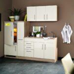 Single Kche Komplett Mit Ceranfeld Ikea Mini Finanzieren Umziehen Singleküche Miniküche Küche Kaufen Betten Bei Kühlschrank 160x200 Modulküche E Geräten Wohnzimmer Single Küchen Ikea