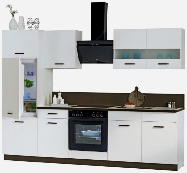 Medium Size of Küchenzeile Poco Kchen Online Planen Gnstig Kaufen Küche Bett Big Sofa Schlafzimmer Komplett 140x200 Betten Wohnzimmer Küchenzeile Poco