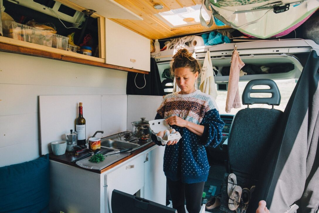 Large Size of Miniküche Gebraucht Gebrauchte Küche Kaufen Ikea Landhausküche Regale Fenster Betten Stengel Gebrauchtwagen Bad Kreuznach Mit Kühlschrank Einbauküche Wohnzimmer Miniküche Gebraucht
