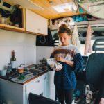 Miniküche Gebraucht Gebrauchte Küche Kaufen Ikea Landhausküche Regale Fenster Betten Stengel Gebrauchtwagen Bad Kreuznach Mit Kühlschrank Einbauküche Wohnzimmer Miniküche Gebraucht