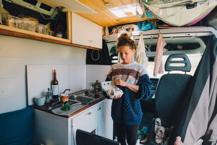 Medium Size of Miniküche Gebraucht Gebrauchte Küche Kaufen Ikea Landhausküche Regale Fenster Betten Stengel Gebrauchtwagen Bad Kreuznach Mit Kühlschrank Einbauküche Wohnzimmer Miniküche Gebraucht