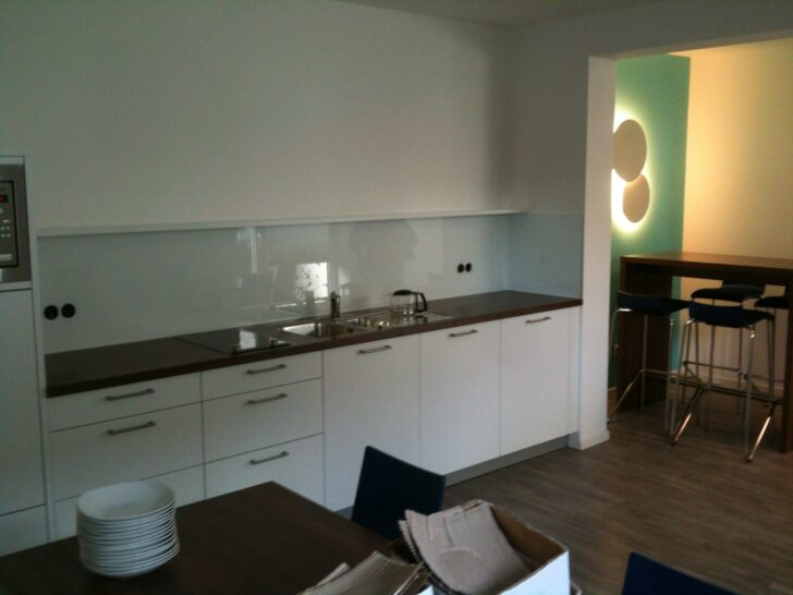 Medium Size of Fliesenspiegel Verkleiden Kchenrckwandglas Rckwandglas Wandpaneel Küche Selber Machen Glas Wohnzimmer Fliesenspiegel Verkleiden