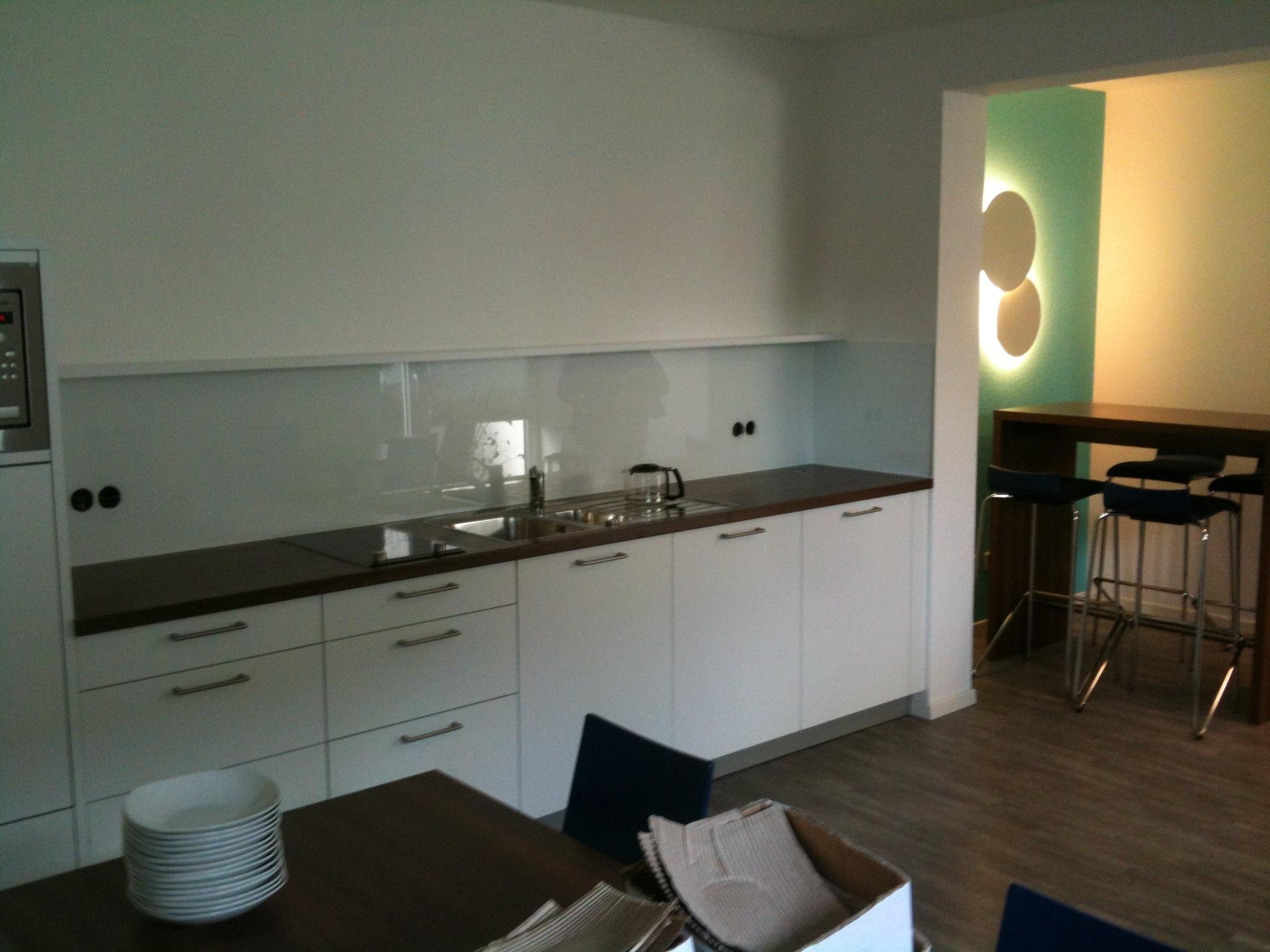 Full Size of Fliesenspiegel Verkleiden Kchenrckwandglas Rckwandglas Wandpaneel Küche Selber Machen Glas Wohnzimmer Fliesenspiegel Verkleiden