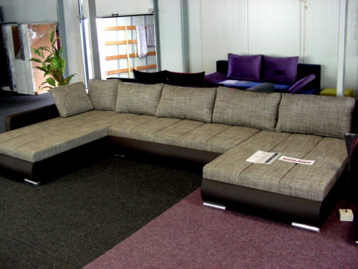 Medium Size of Otto Grey Fabric Sofa Bed Two Seat Big Mit Bettfunktion Versand Schlaffunktion Couch Angebote Sale Sofatisch Angebot Ecksofa Und Bettkasten Chaise Große Wohnzimmer Otto Sofa