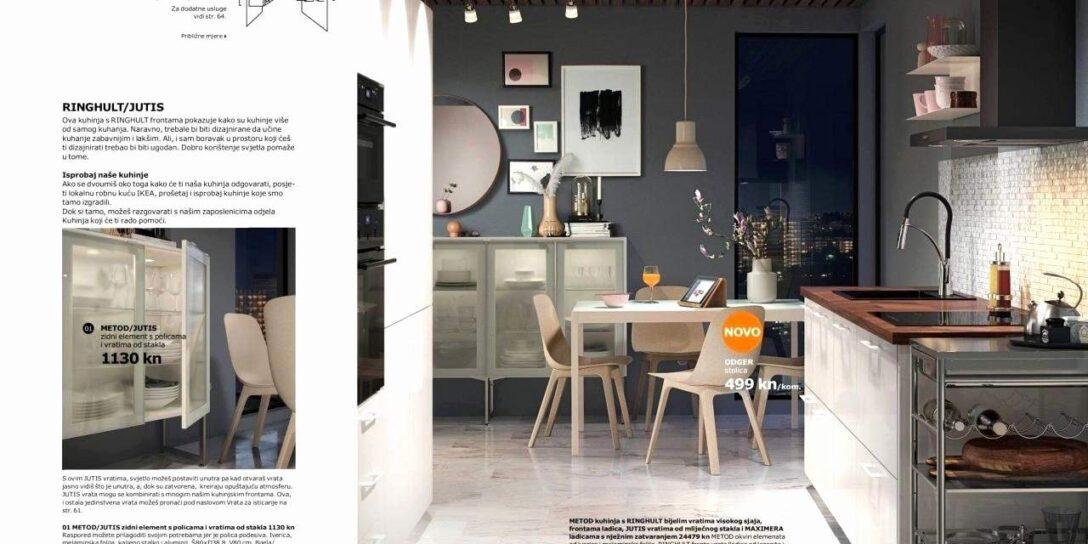 Large Size of Küchen Raffrollo Raffrollos Wohnzimmer Einzigartig Kuche Modern Frisch Küche Regal Wohnzimmer Küchen Raffrollo