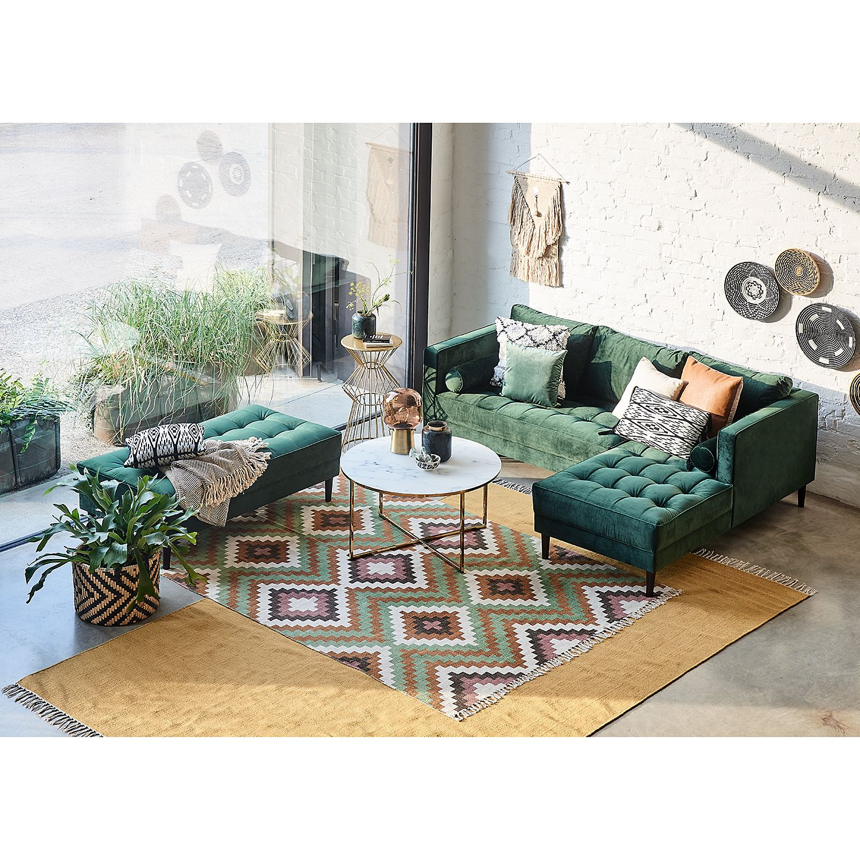 Full Size of Home 24 Teppiche 172 Best Mit Teppichen Akzente Setzen Images Affair Sofa Affaire Bett Big Wohnzimmer Wohnzimmer Home 24 Teppiche