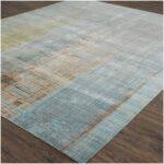 Teppich 300x400 Wohnzimmer 20 Teppich 400 Neu Schlafzimmer Wohnzimmer Esstisch Steinteppich Bad Badezimmer Für Küche Teppiche