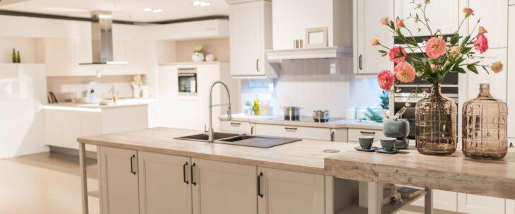 Medium Size of Kche Kaufen Bei Spilger Spilgerde Freistehende Küche Küchen Regal Wohnzimmer Freistehende Küchen