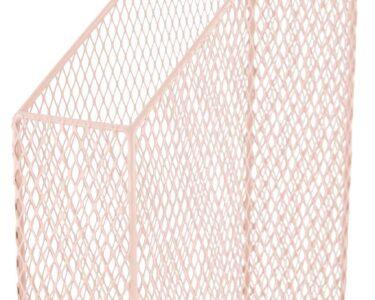 Ordner 25 Cm Tief Wohnzimmer Ordner 25 Cm Tief Regal Für Bodentiefe Fenster Breit 60 Tiefe 30 Geringe Bodentief Tiefes Sofa Sitzhöhe 55 Mit Elektrischer Sitztiefenverstellung 20 80 Hoch