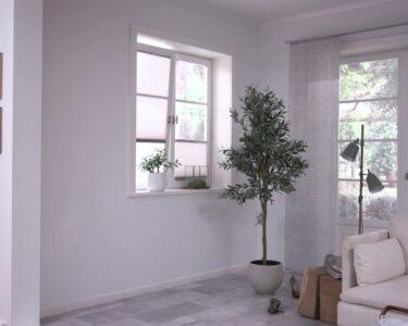 Raffrollo Küchenfenster Wohnzimmer Raffrollo Küchenfenster Hammer Fensterdekoration Zuhause Küche