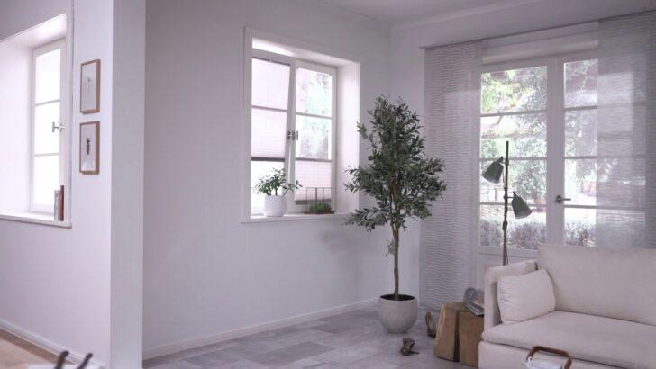 Medium Size of Raffrollo Küchenfenster Hammer Fensterdekoration Zuhause Küche Wohnzimmer Raffrollo Küchenfenster