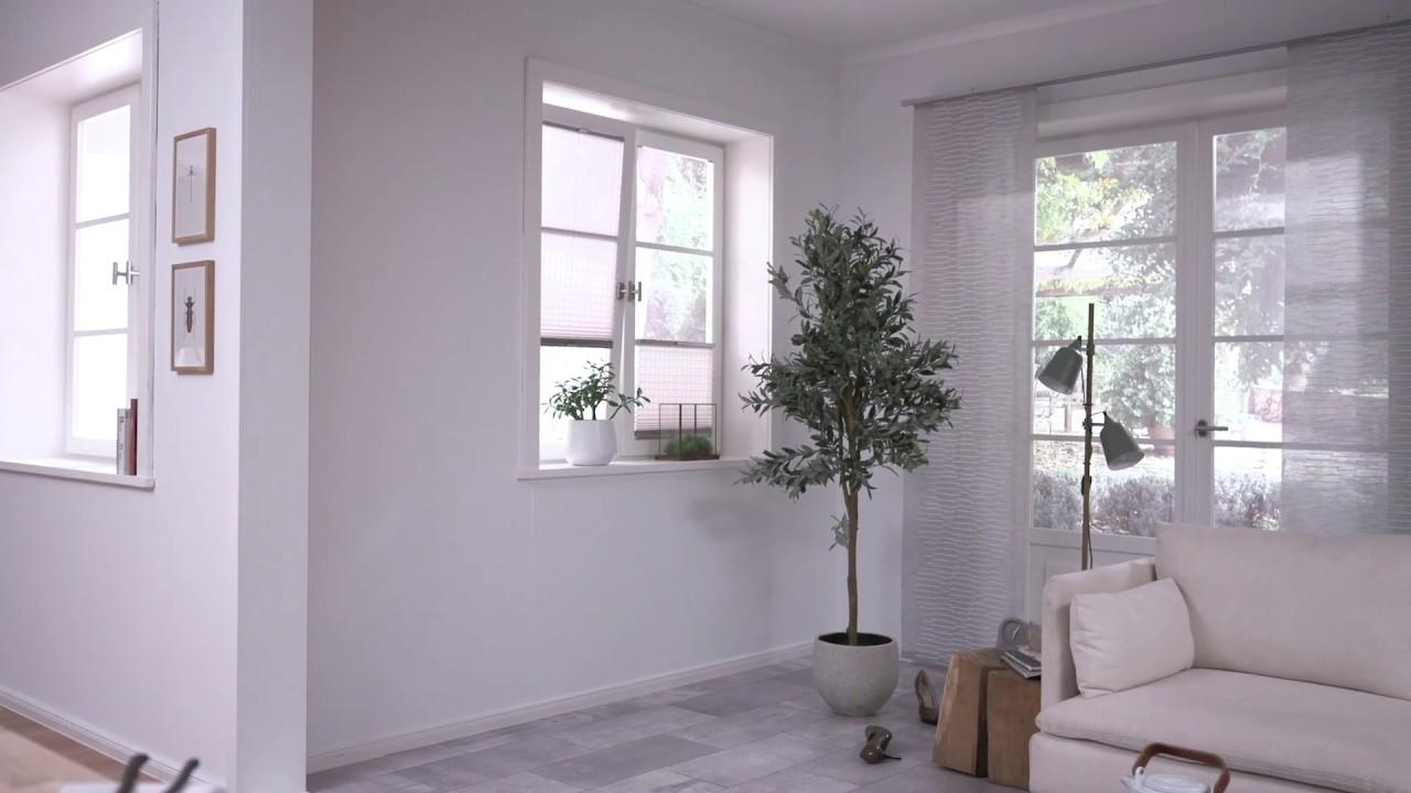 Full Size of Raffrollo Küchenfenster Hammer Fensterdekoration Zuhause Küche Wohnzimmer Raffrollo Küchenfenster