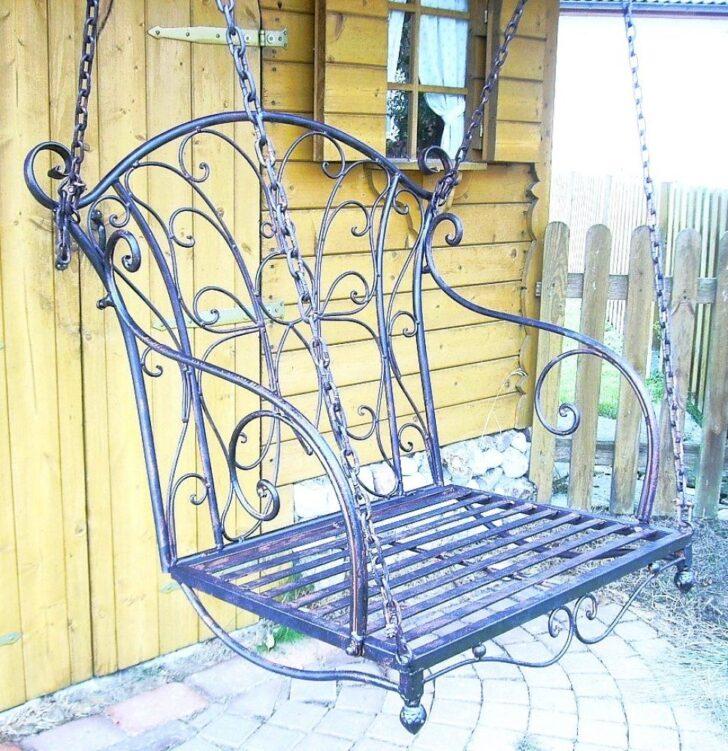 Medium Size of 5df7acbf3f2df Metall Bett Regale Regal Weiß Wohnzimmer Gartenschaukel Metall