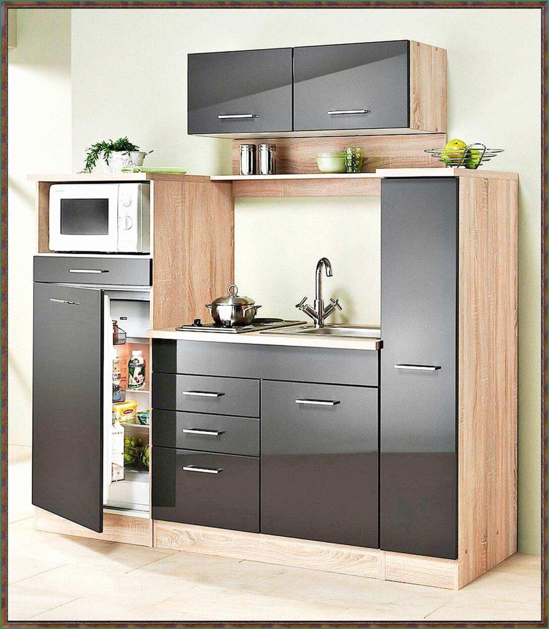 Large Size of Ikea Miniküchen Luxus Singlekche Und Minikche Küche Kaufen Miniküche Betten 160x200 Kosten Modulküche Bei Sofa Mit Schlaffunktion Wohnzimmer Ikea Miniküchen