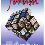 Drutex Erfahrungen Forum International By Centrum Informacji Branowej Fenster Test Wohnzimmer Drutex Erfahrungen Forum