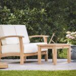 Modern Loungemöbel Outdoor Bett Design Modernes Sofa Deckenlampen Wohnzimmer Moderne Duschen Garten Günstig 180x200 Holz Küche Edelstahl Kaufen Esstisch Wohnzimmer Modern Loungemöbel Outdoor