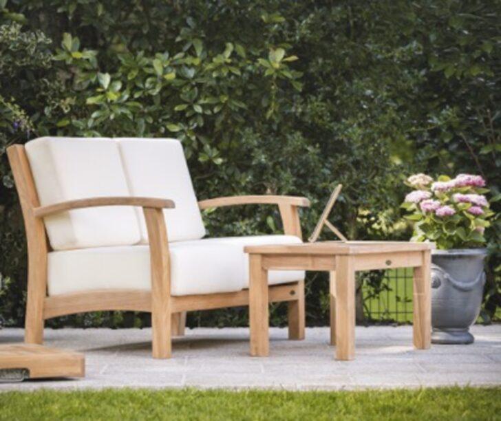 Medium Size of Modern Loungemöbel Outdoor Bett Design Modernes Sofa Deckenlampen Wohnzimmer Moderne Duschen Garten Günstig 180x200 Holz Küche Edelstahl Kaufen Esstisch Wohnzimmer Modern Loungemöbel Outdoor