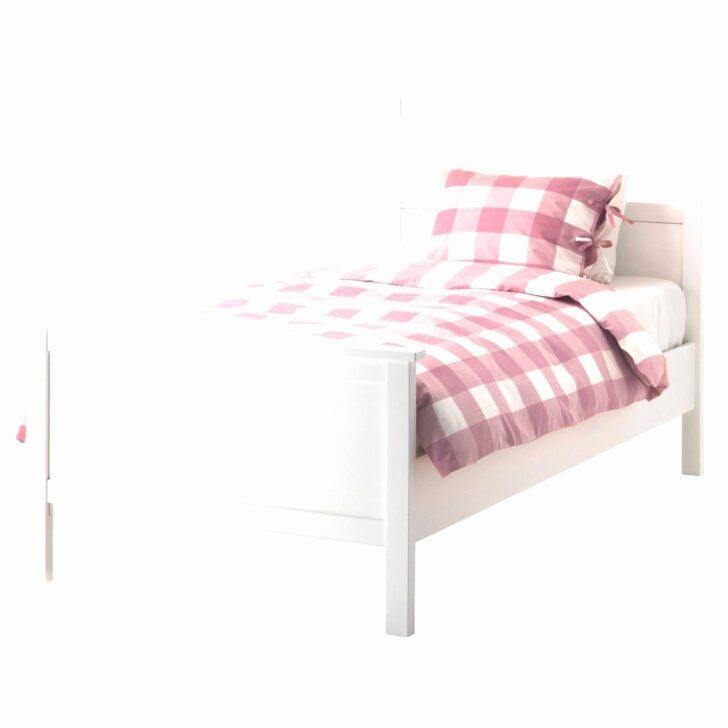 Medium Size of 16 Einzigartig Bilder Von Bett 120x200 Ikea Designer Betten Kingsize 140x200 Ohne Kopfteil Weiß 180x200 Gebrauchte Rausfallschutz Tagesdecken Für 200x200 Wohnzimmer Ikea Bett 120x200