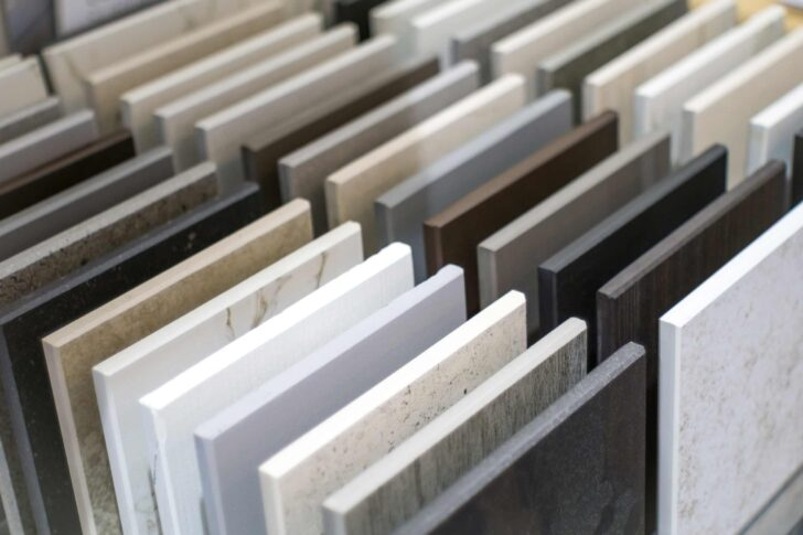 Medium Size of Granitplatten Küche Arbeitsplatte Sideboard Mit Arbeitsplatten Wohnzimmer Granit Arbeitsplatte