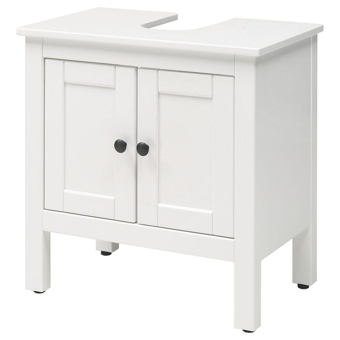 Large Size of Hemnes Waschbeckenunterschrank Modulküche Ikea Miniküche Küche Kosten Sofa Mit Schlaffunktion Bad Unterschrank Betten 160x200 Badezimmer Eckunterschrank Wohnzimmer Ikea Unterschrank