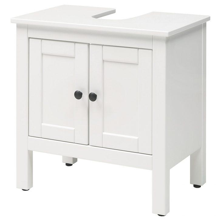 Medium Size of Hemnes Waschbeckenunterschrank Modulküche Ikea Miniküche Küche Kosten Sofa Mit Schlaffunktion Bad Unterschrank Betten 160x200 Badezimmer Eckunterschrank Wohnzimmer Ikea Unterschrank