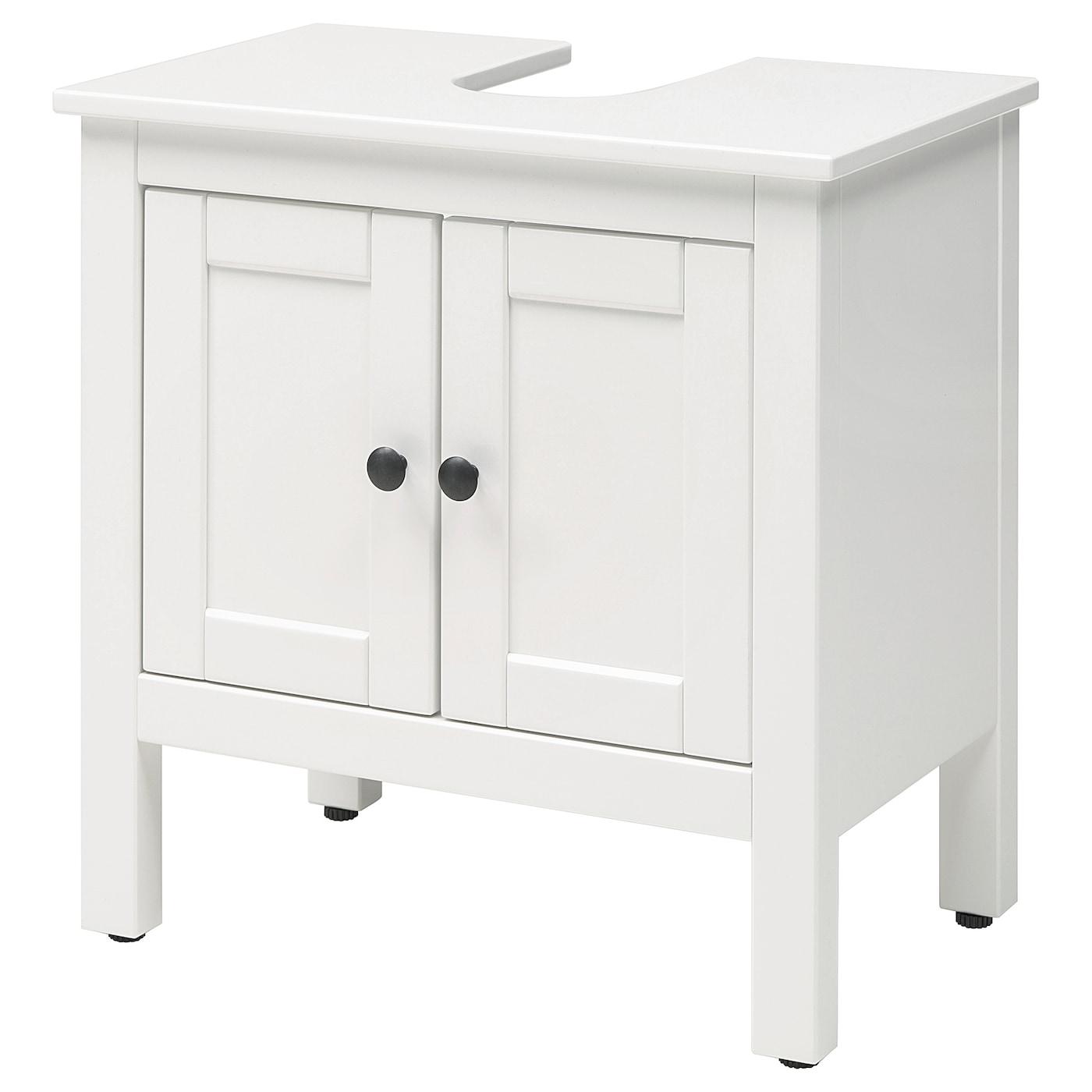 Full Size of Hemnes Waschbeckenunterschrank Modulküche Ikea Miniküche Küche Kosten Sofa Mit Schlaffunktion Bad Unterschrank Betten 160x200 Badezimmer Eckunterschrank Wohnzimmer Ikea Unterschrank