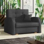 Couch Ausklappbar Big Sofa Kolonialstil Gebraucht Mbel Bett Ausklappbares Wohnzimmer Couch Ausklappbar