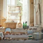Küche Mit E Geräten Günstig Eckbank Lieferzeit Apothekerschrank Beistelltisch Kräutertopf Edelstahlküche Gebraucht Nobilia U Form Eckschrank Wohnzimmer Offene Küche Ikea