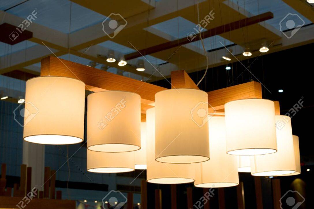 Large Size of Sofa Duschen Wohnzimmer Bett 180x200 Esstische Fürs Landhausküche Wohnzimmer Moderne Hängelampen