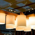 Sofa Duschen Wohnzimmer Bett 180x200 Esstische Fürs Landhausküche Wohnzimmer Moderne Hängelampen