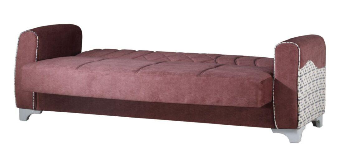 Large Size of Sofabett Schlafunktion Schlafsofa Gstebett Bettkasten Sofa Couch 200x200 Bett Betten Liegefläche 160x200 Stauraum Weiß Komforthöhe Mit 180x200 Wohnzimmer Schlafsofa 200x200