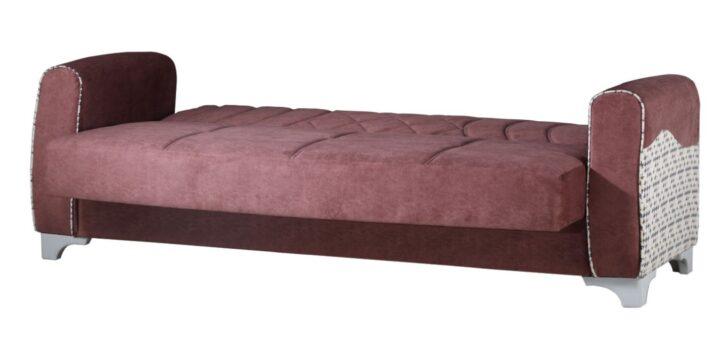 Medium Size of Sofabett Schlafunktion Schlafsofa Gstebett Bettkasten Sofa Couch 200x200 Bett Betten Liegefläche 160x200 Stauraum Weiß Komforthöhe Mit 180x200 Wohnzimmer Schlafsofa 200x200