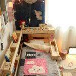 Bett Aus Europaletten Wohnzimmer Bett Aus Europaletten Bauen 140x200 Paletten Anleitung 180x200 Selber 160x200 Dormiente Komplett Niedrig Betten Für übergewichtige Kleinkind Weißes