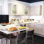 Küchen Quelle Wohnzimmer Küchen Quelle Magazinbeitrge Kchenquelle Reutlingen Regal