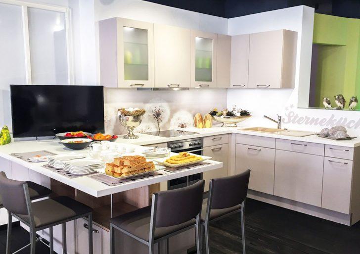 Medium Size of Küchen Quelle Magazinbeitrge Kchenquelle Reutlingen Regal Wohnzimmer Küchen Quelle